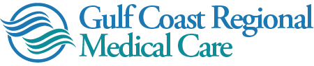 Gulf Coast Regional Medical Care